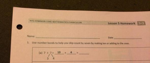 common-core-math-1
