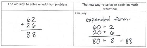 common-core-math-2